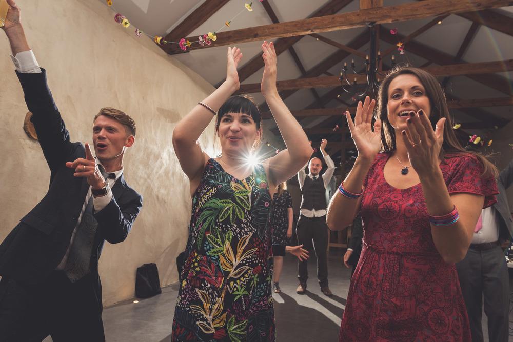 Upton Barn Wedding Photographer 30