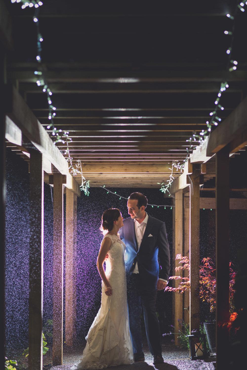Anran wedding photography / Helen & Paul