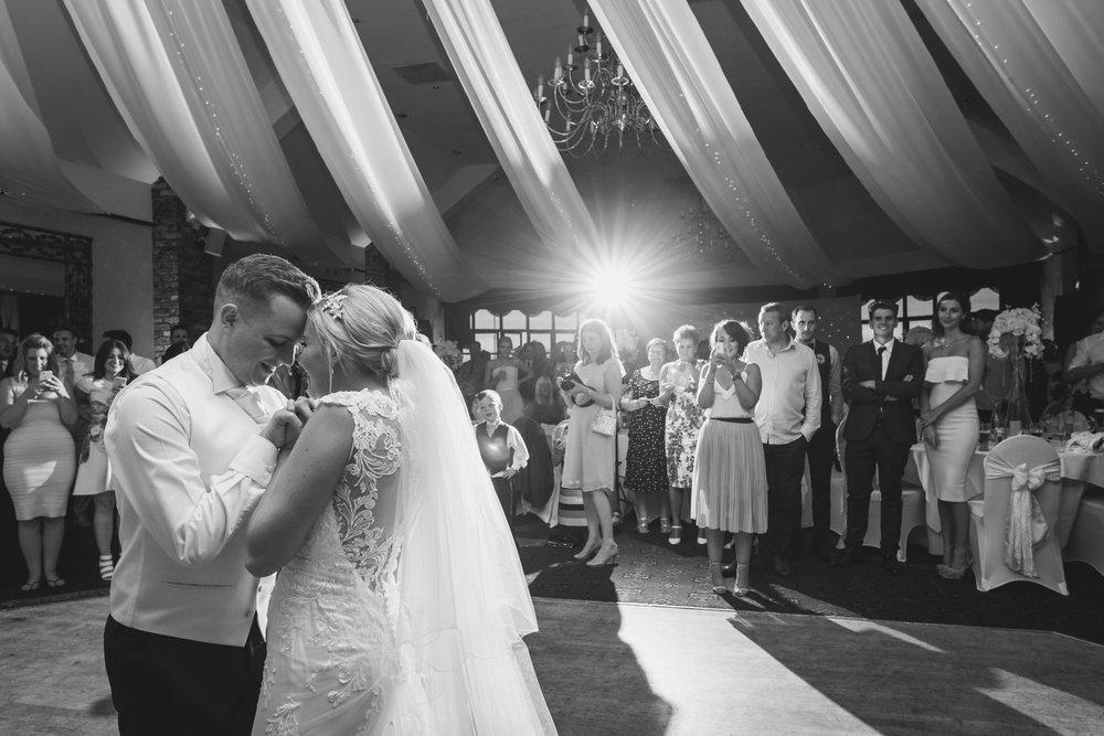Featured wedding Devon