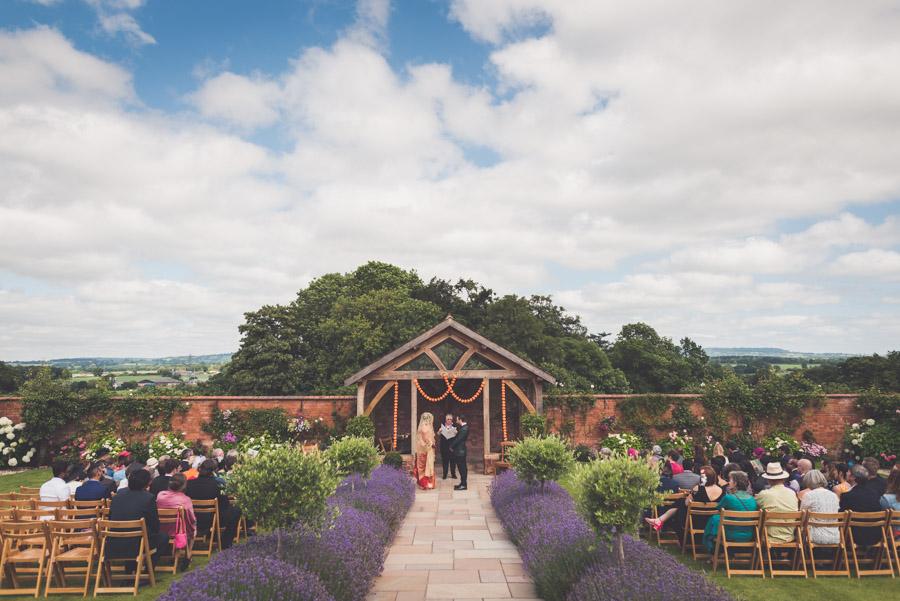 Wedding Venue Devon - Upton Barn 3
