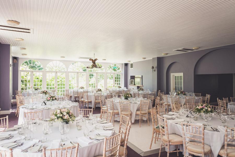 Wedding Venues Devon - Bridwell 2