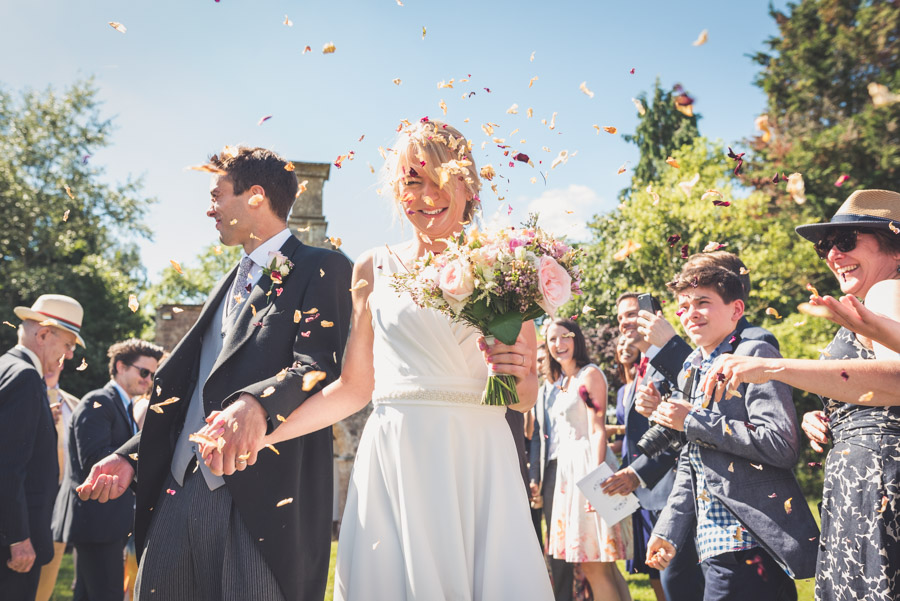 Wedding Venues Devon - Bridwell 3