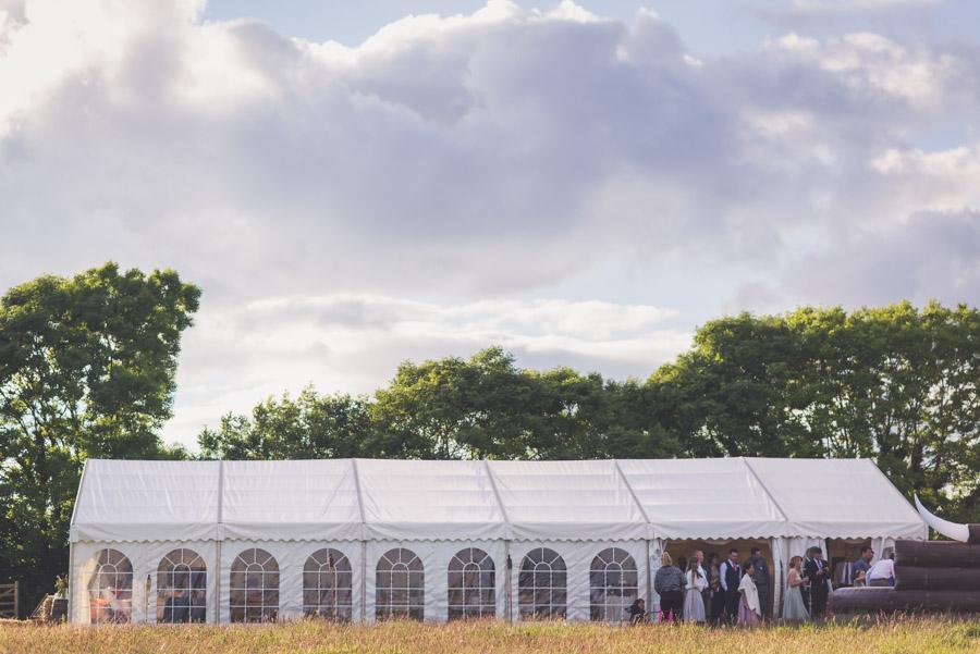 Wedding Venue Devon - Ash Rescue Centre 4