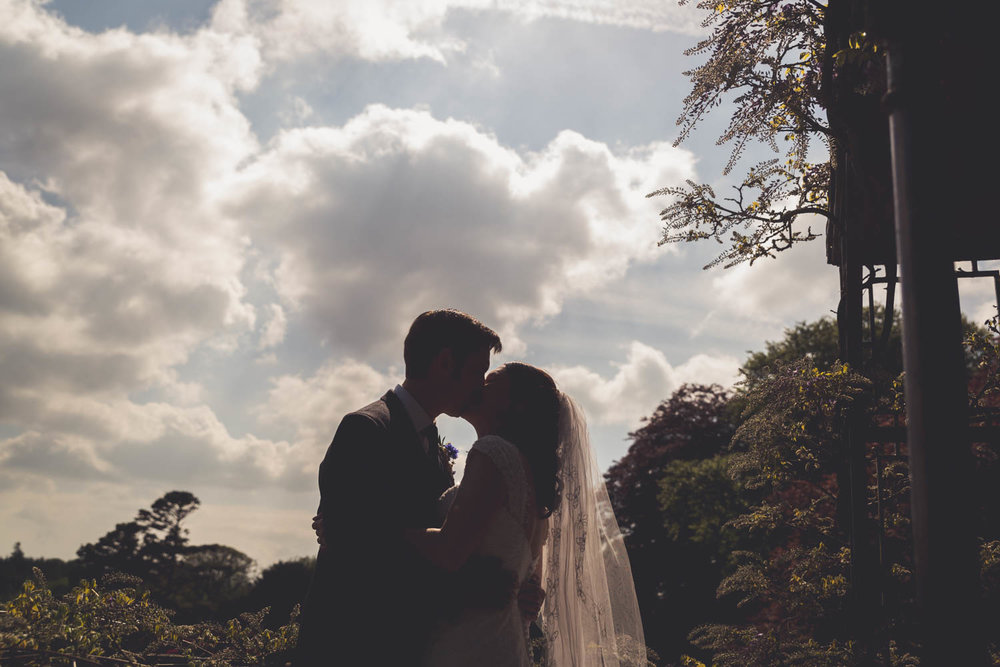 Buckland House Wedding Photography