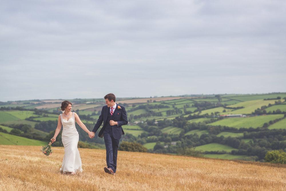 Devon Wedding Photographer 2016 Highlights-1.jpg