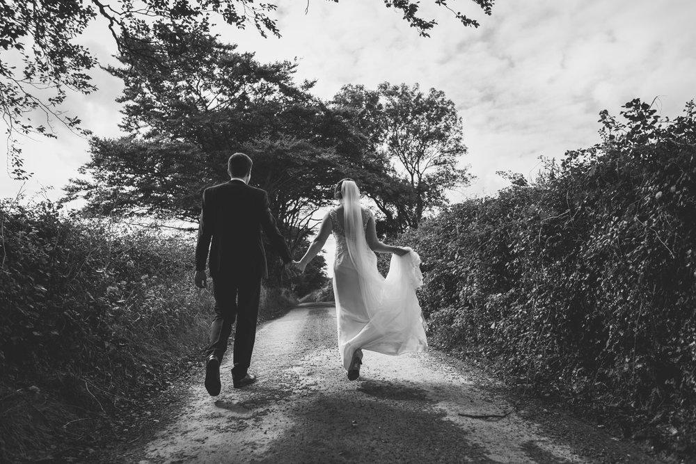 Devon Wedding Photographer 2016 Highlights-2.jpg