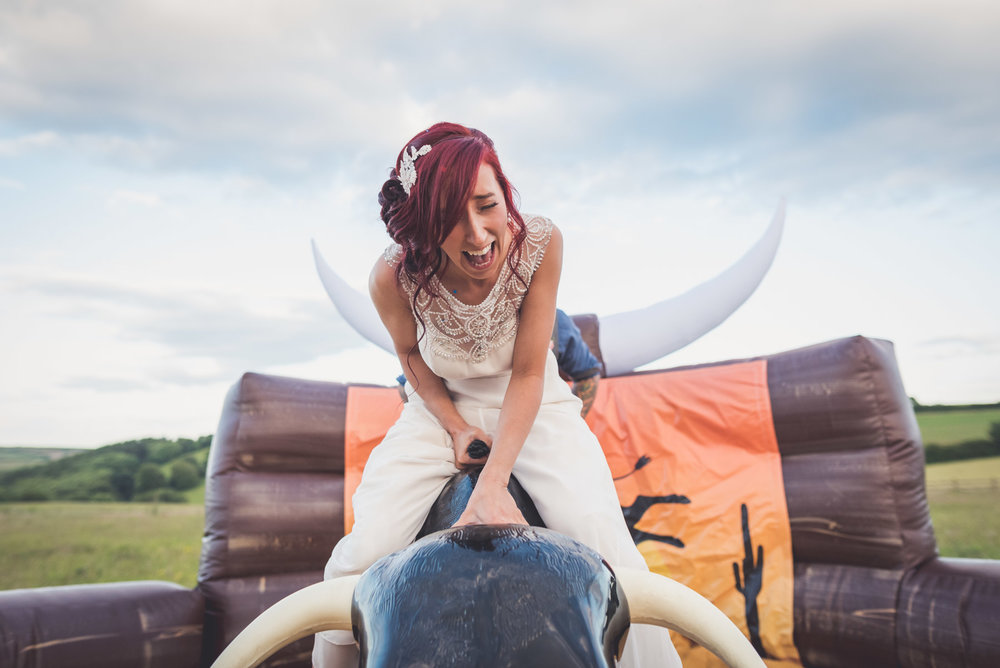 Devon Wedding Photographer 2016 Highlights-5.jpg