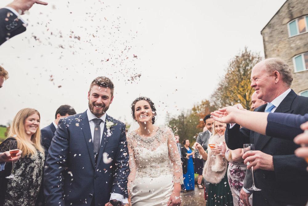Devon Wedding Photographer 2016 Highlights-13.jpg