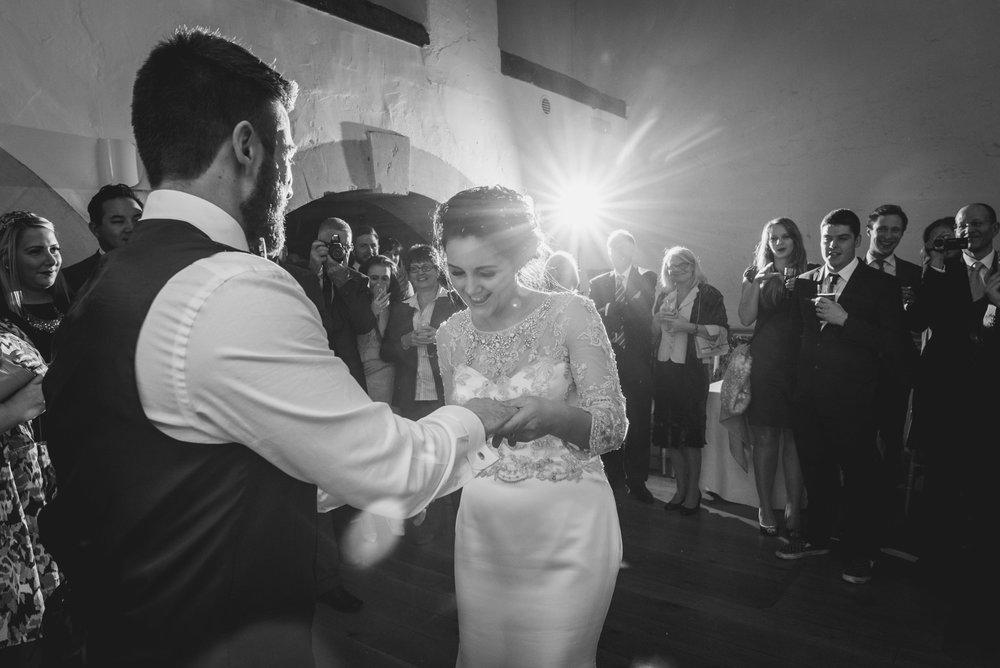 Devon Wedding Photographer 2016 Highlights-14.jpg