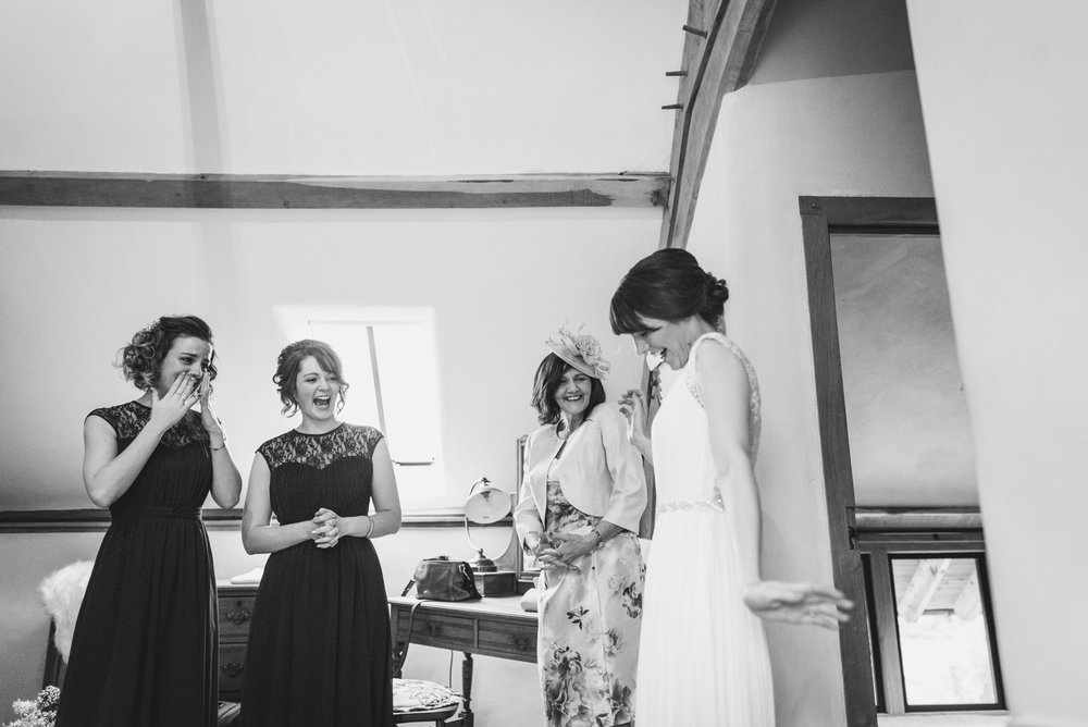 Devon Wedding Photographer 2016 Highlights-15.jpg