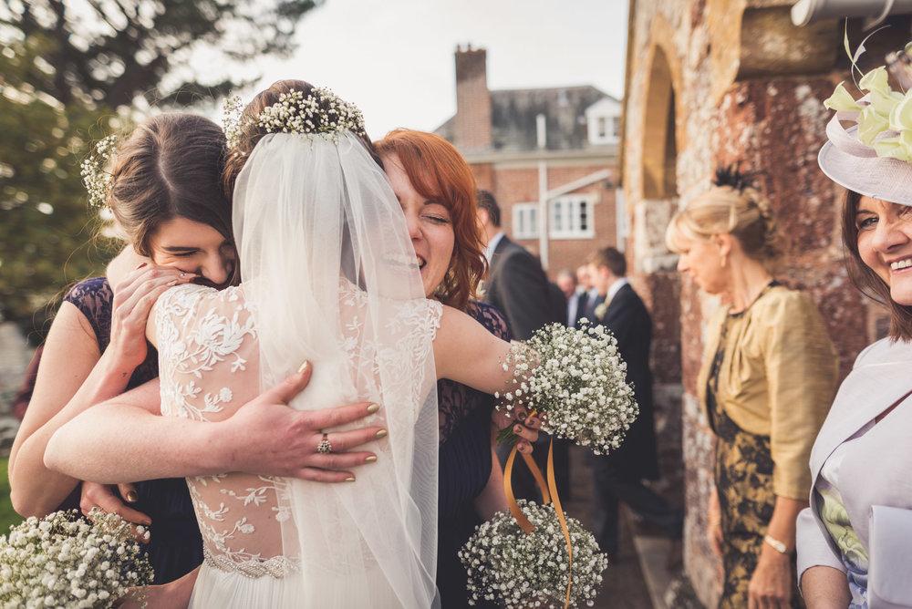Devon Wedding Photographer 2016 Highlights-16.jpg