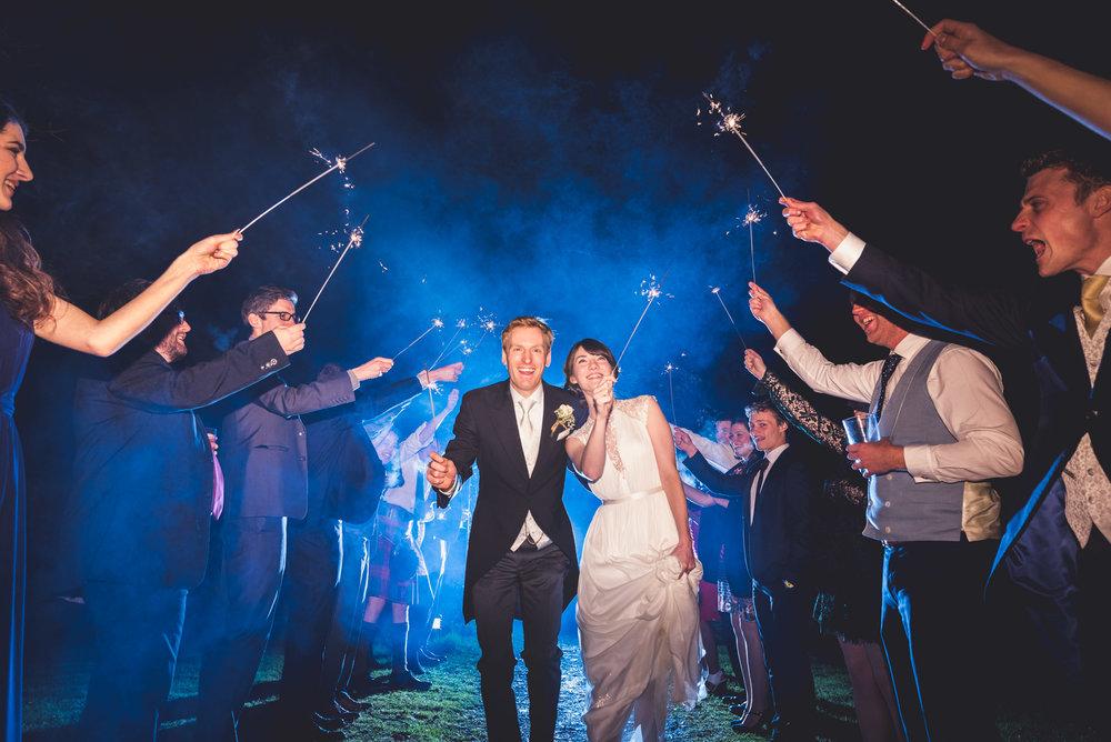 Devon Wedding Photographer 2016 Highlights-18.jpg
