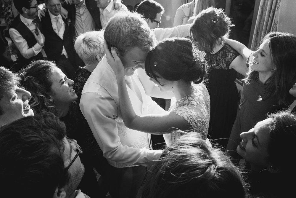 Devon Wedding Photographer 2016 Highlights-19.jpg