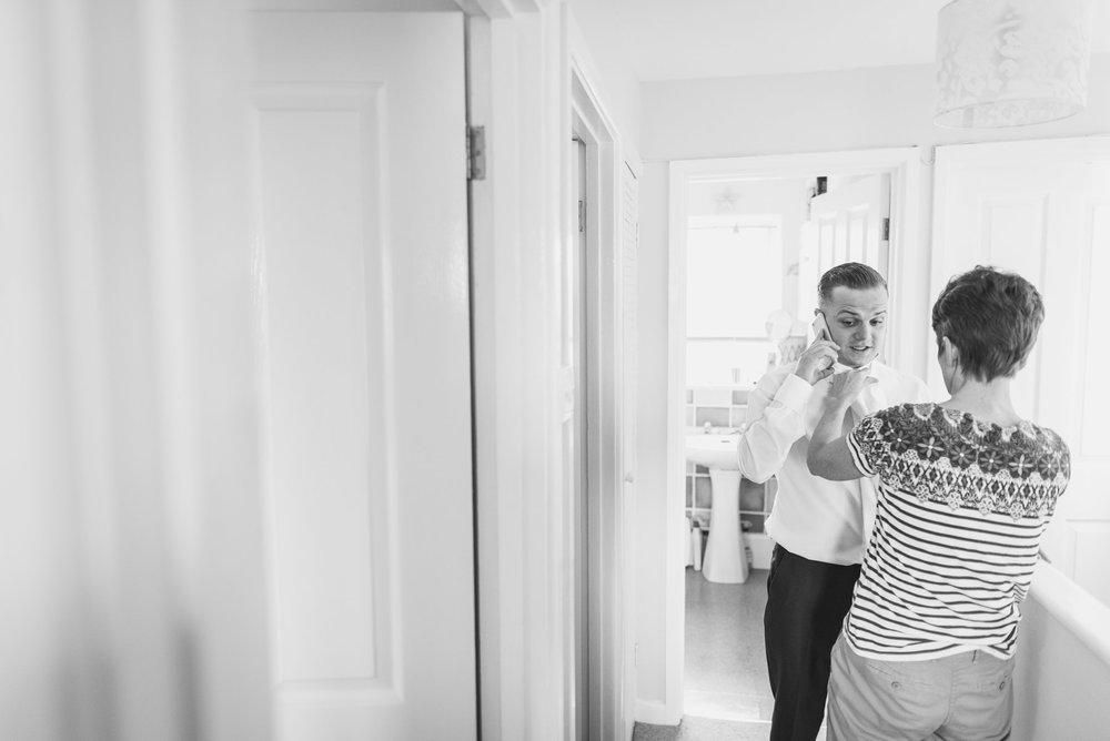 Devon Wedding Photographer 2016 Highlights-27.jpg