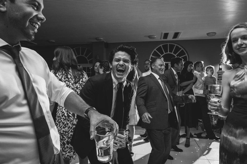 Devon Wedding Photographer 2016 Highlights-26.jpg