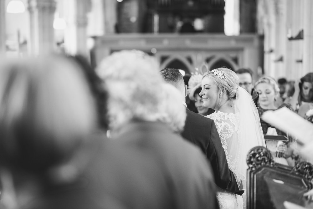 Devon Wedding Photographer 2016 Highlights-29.jpg