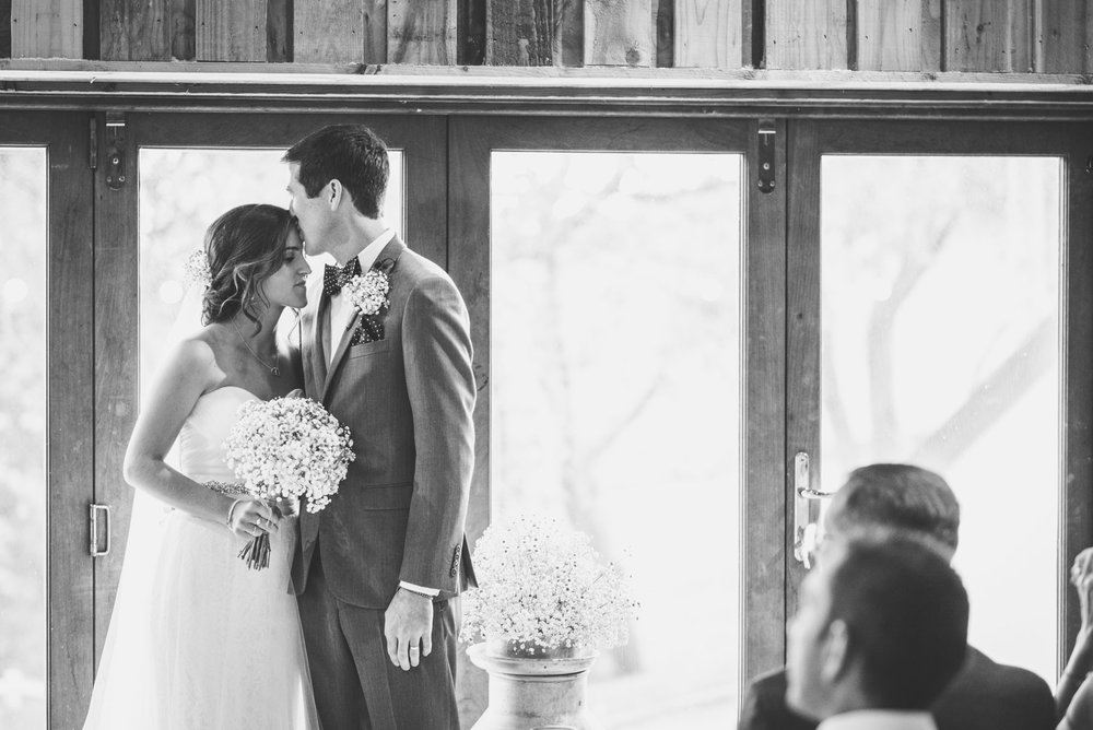 Devon Wedding Photographer 2016 Highlights-36.jpg