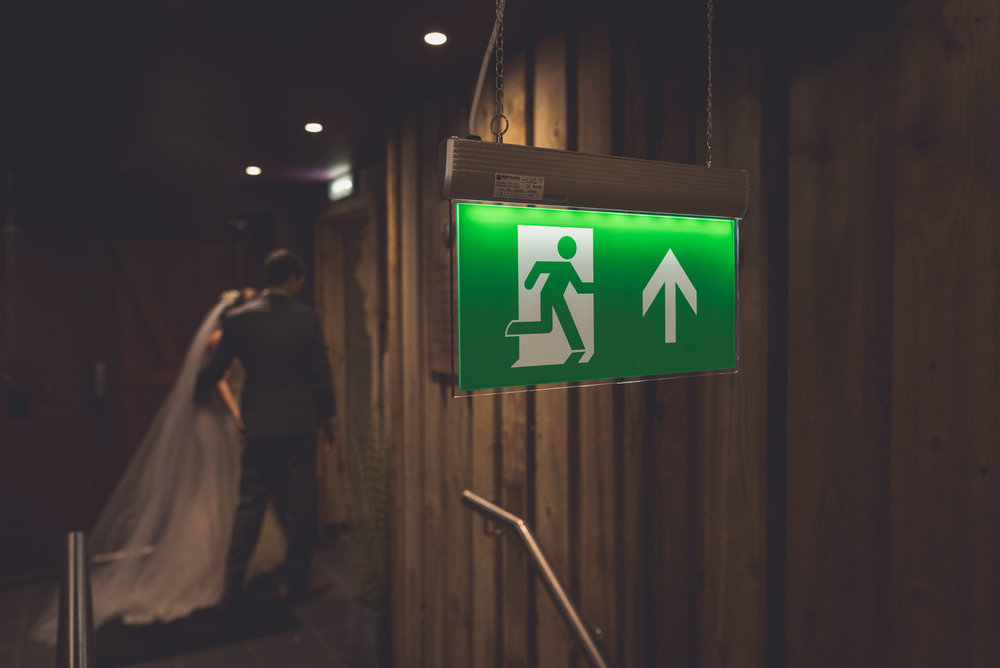 Devon Wedding Photographer 2016 Highlights-37.jpg