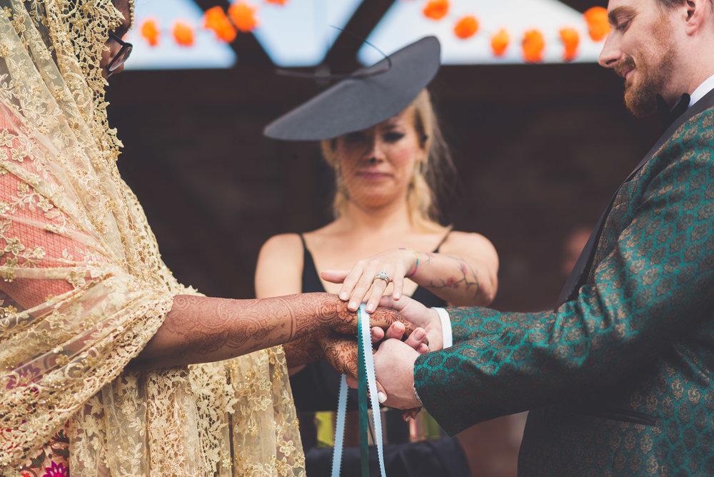 Devon Wedding Photographer 2016 Highlights-40.jpg