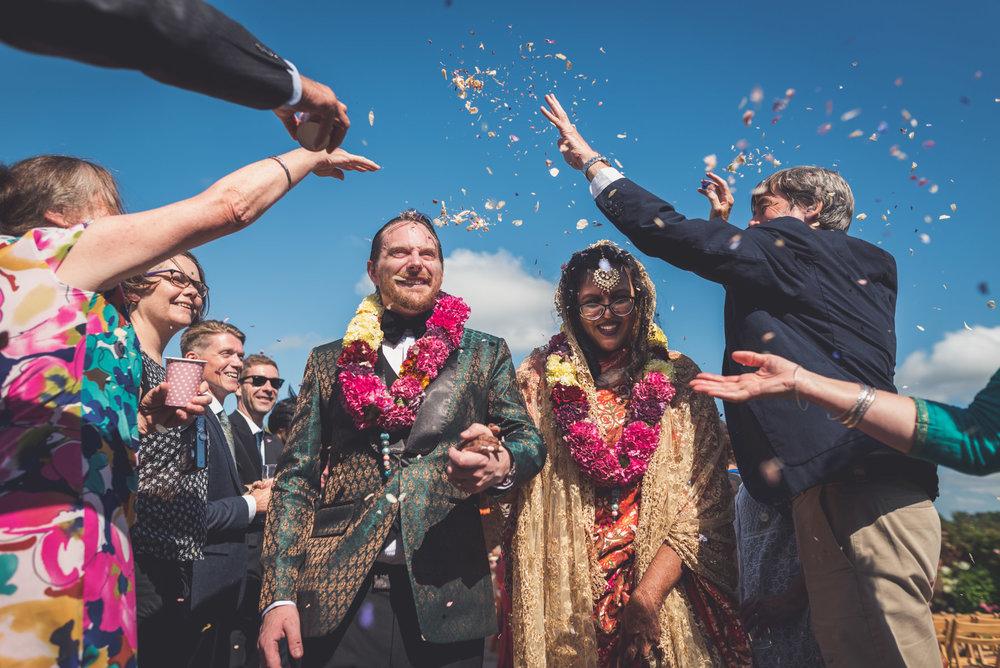 Devon Wedding Photographer 2016 Highlights-41.jpg