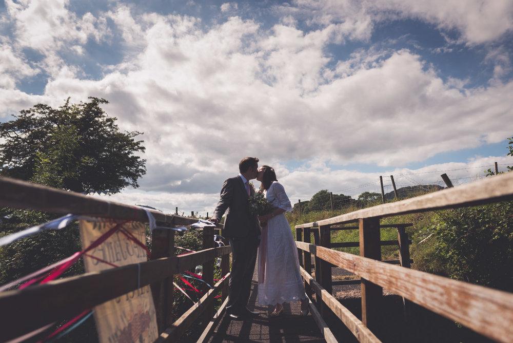 Devon Wedding Photographer 2016 Highlights-42.jpg