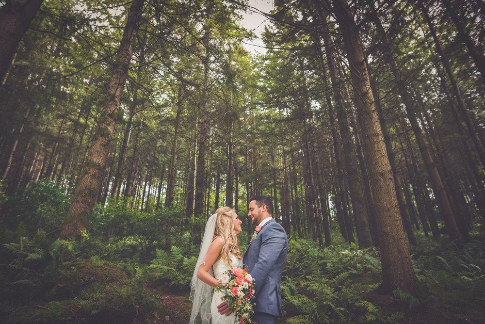 Devon Wedding Photographer 2016 Highlights-43.jpg