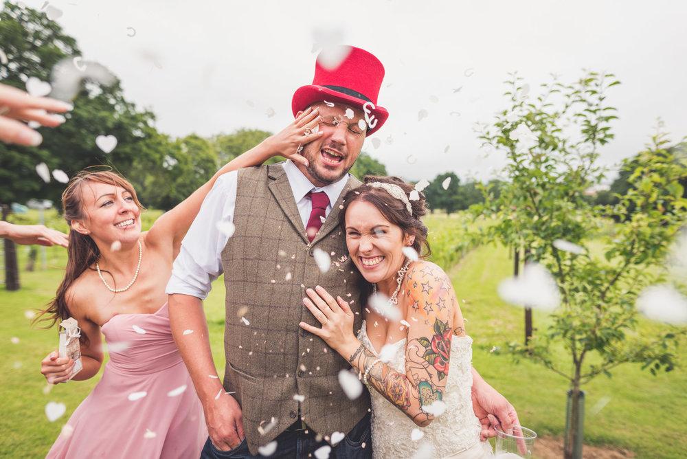 Devon Wedding Photographer 2016 Highlights-50.jpg