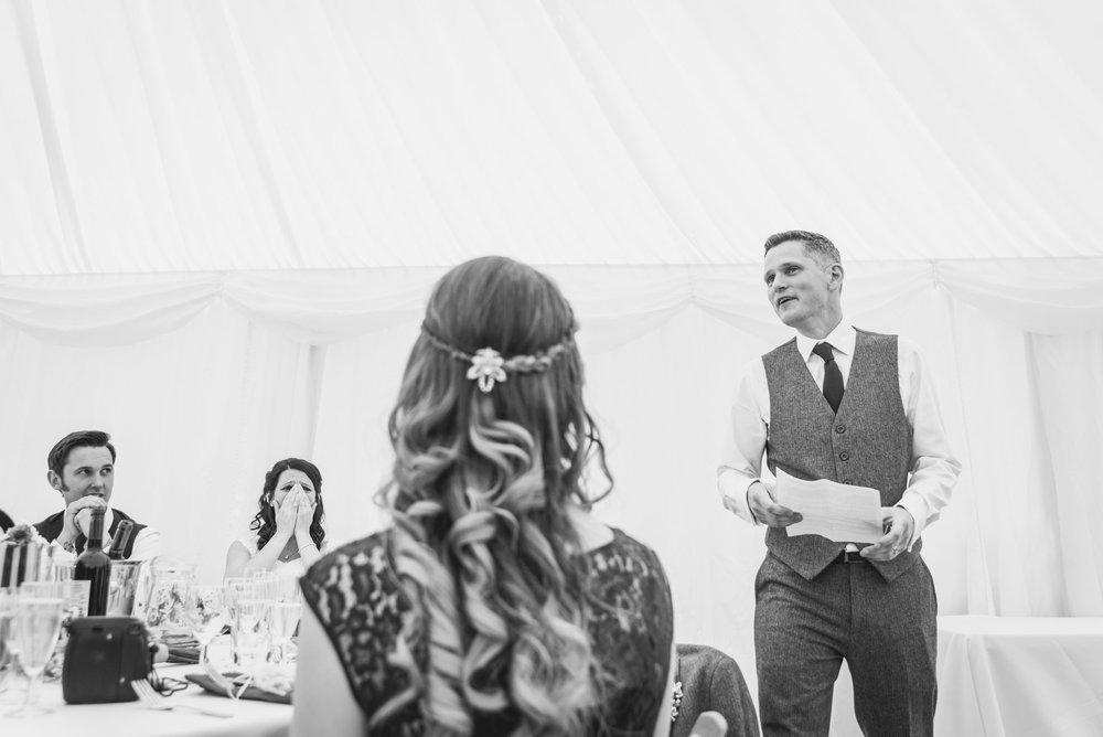 Devon Wedding Photographer 2016 Highlights-52.jpg