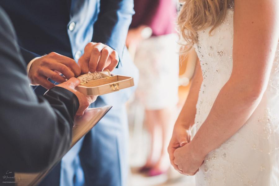 Ever-After-dartmoor-wedding-photography-26.jpg