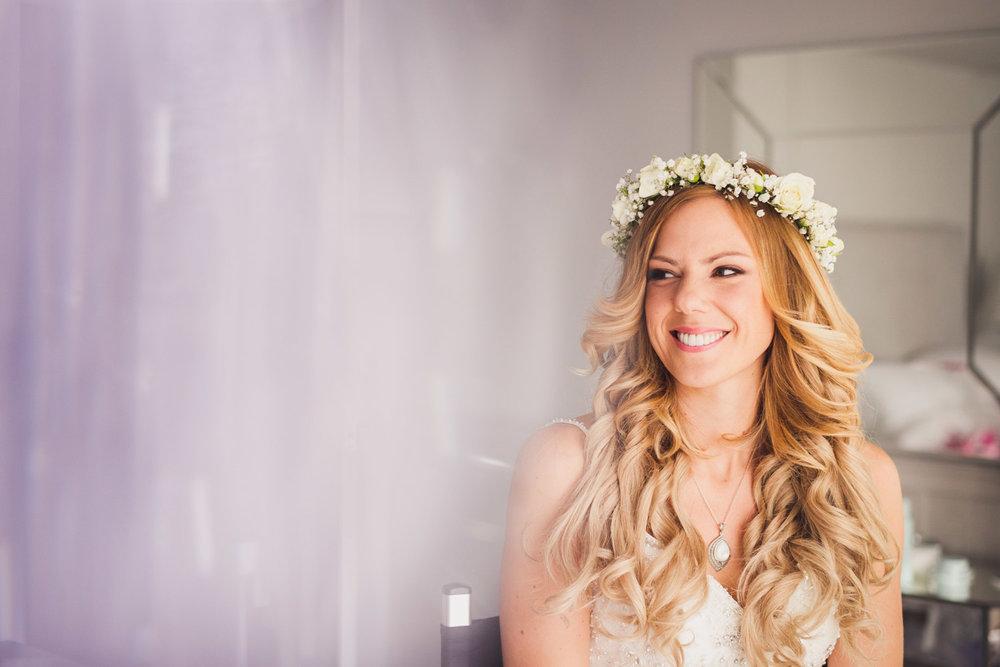 Wedding-Photographer-Devon-73.jpg
