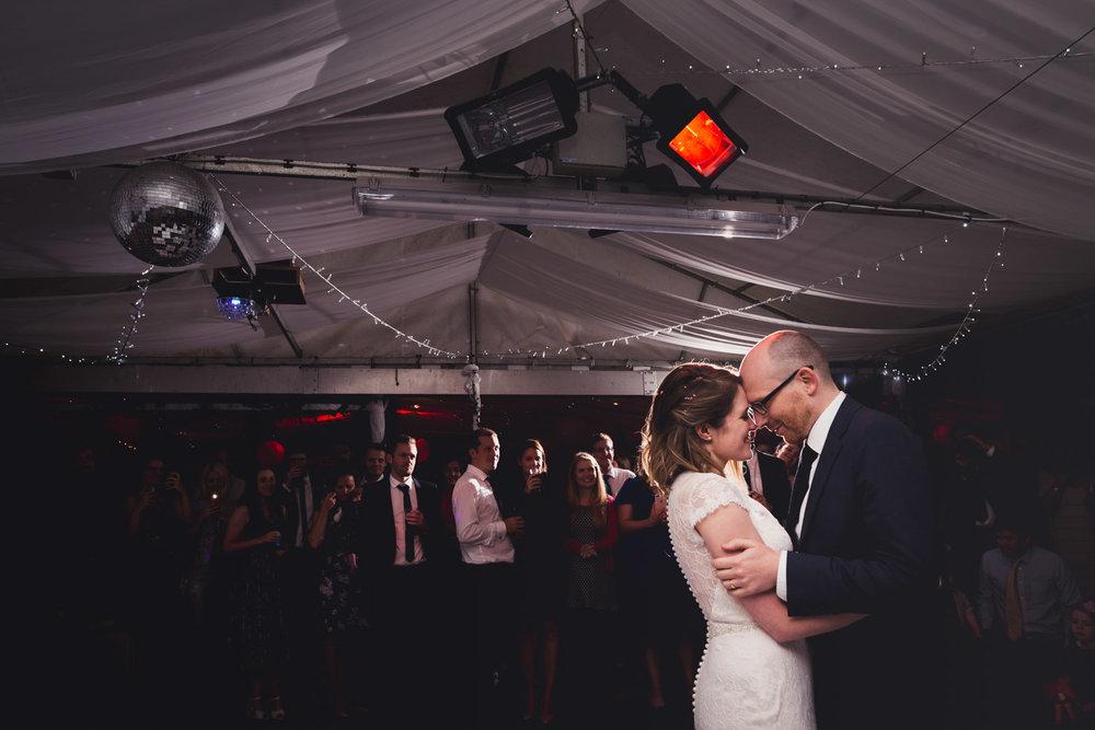 Wedding-Photographer-Devon-72.jpg