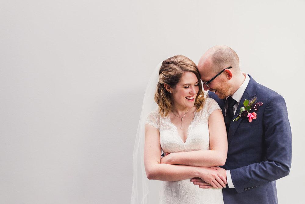 Wedding-Photographer-Devon-71.jpg