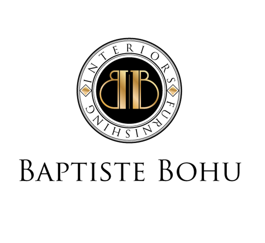 Baptiste Bohu | Luxury Interior Design
