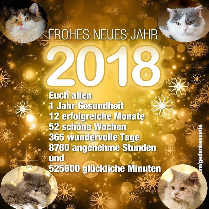 Neujahrswünsche 2018.jpeg