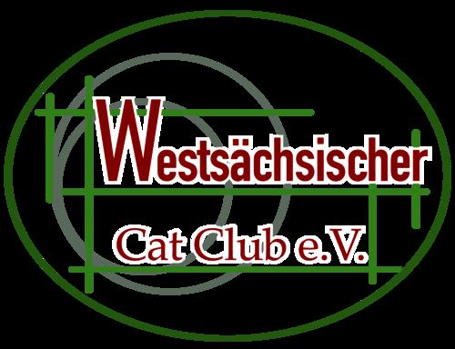 csm_logo2017-transparent_40d1558220.png