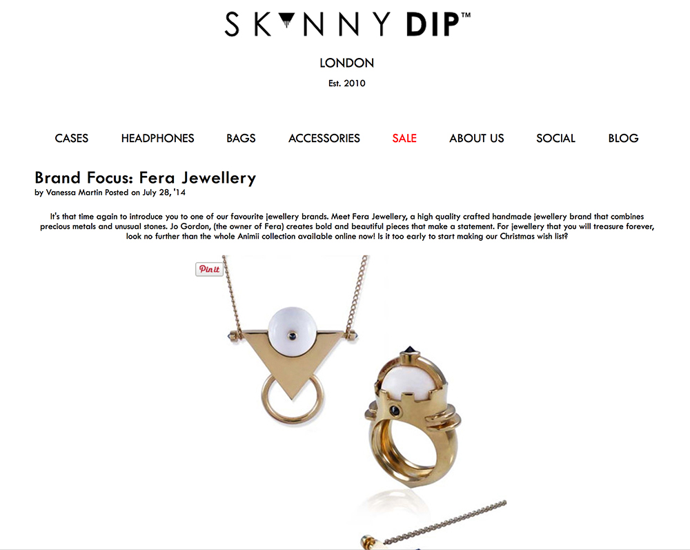 SkinnyDip Feature.jpg