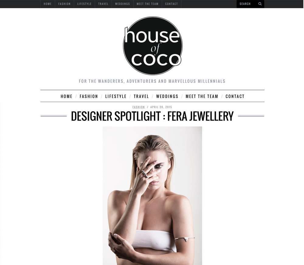 FERA JEWELLERY House Of Coco .jpg