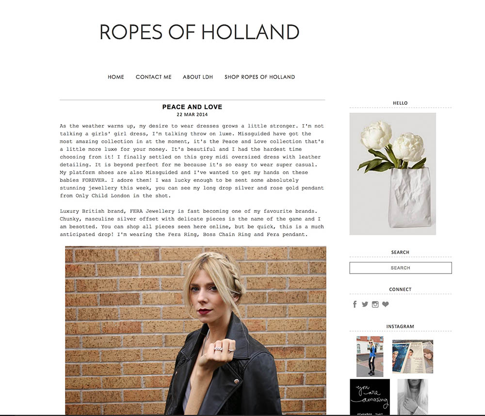 Ropes of Holland.jpg
