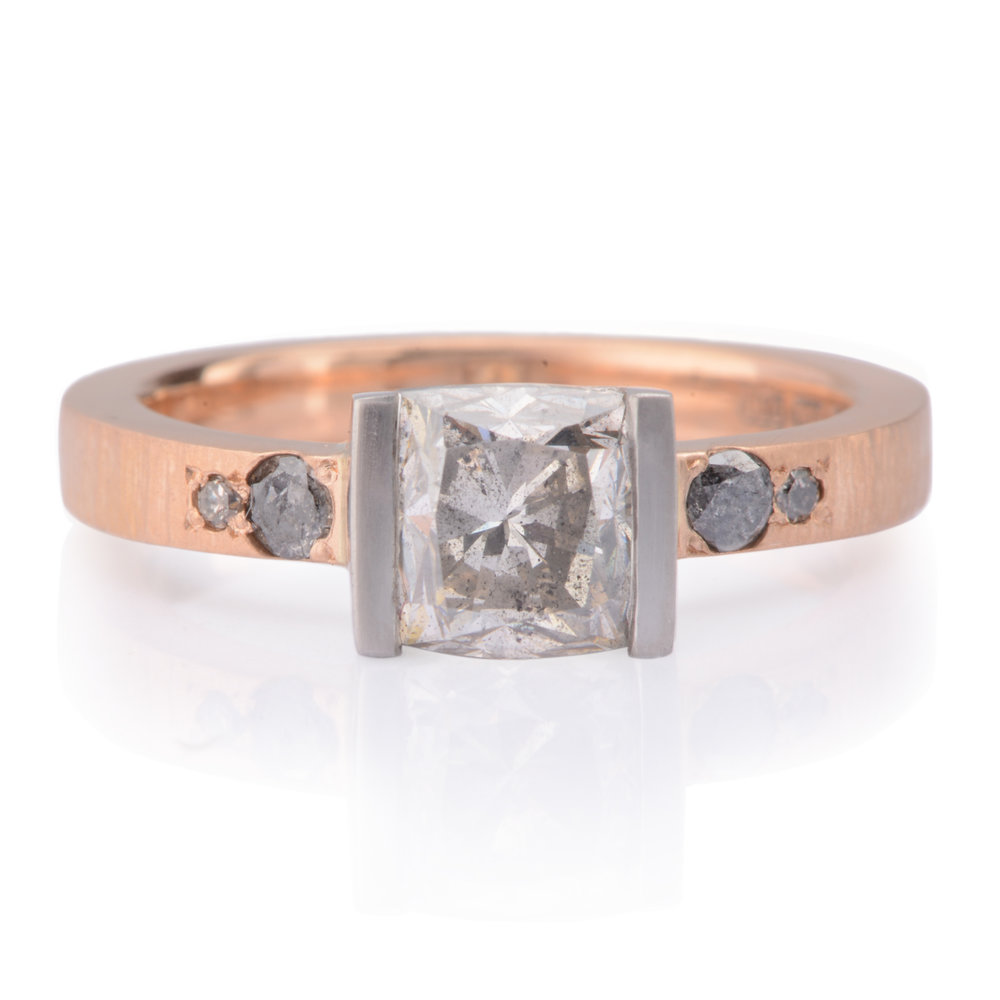 Grey Diamond Engagement Ring 1.jpg