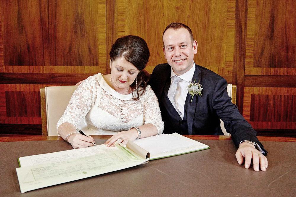 BESPOKE WEDDING JEWELLERY