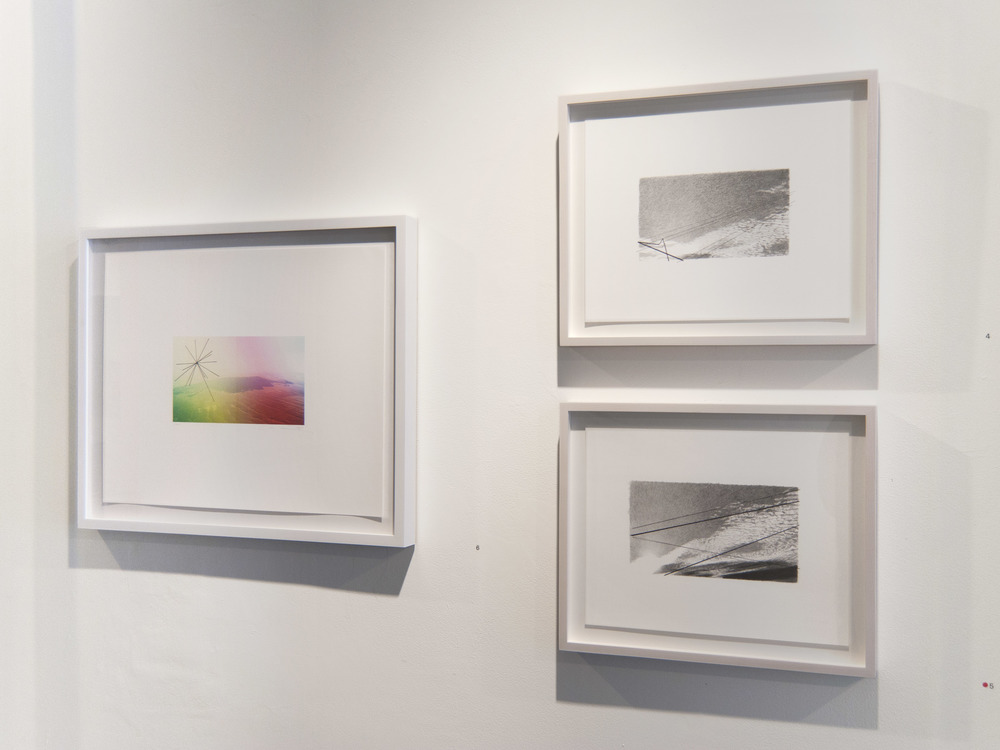 Installation View C