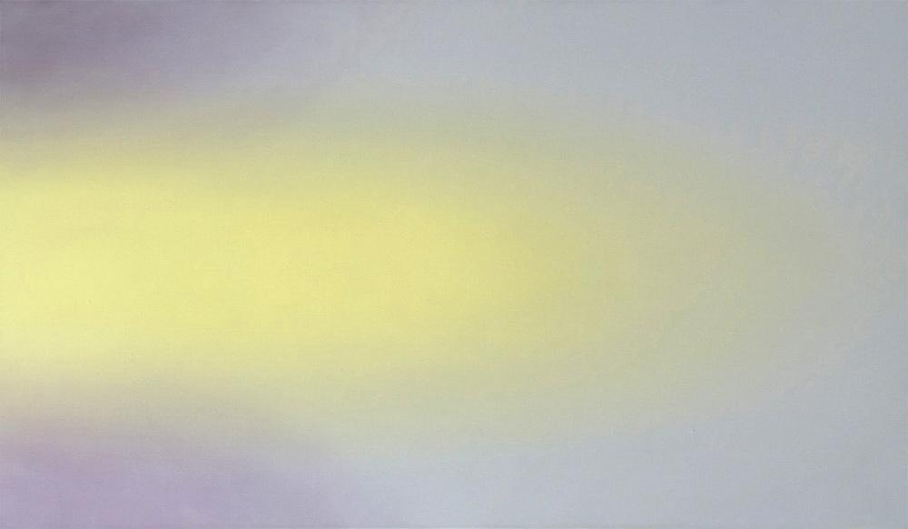 Yellow Plume