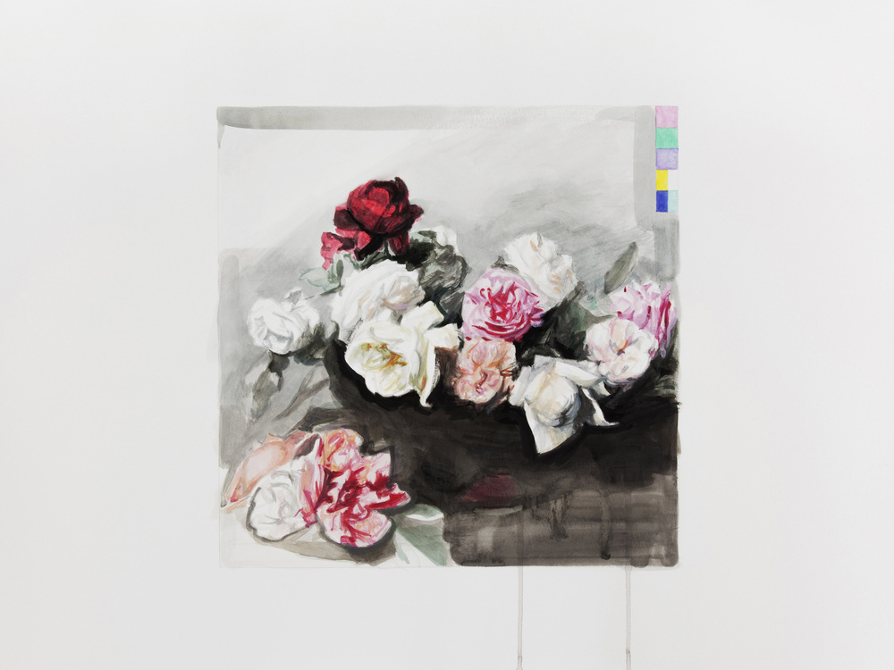 Power Corruption and Lies #6