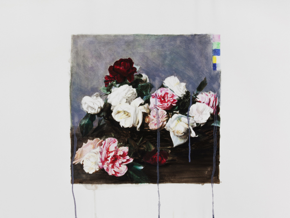 Power Corruption and Lies #8