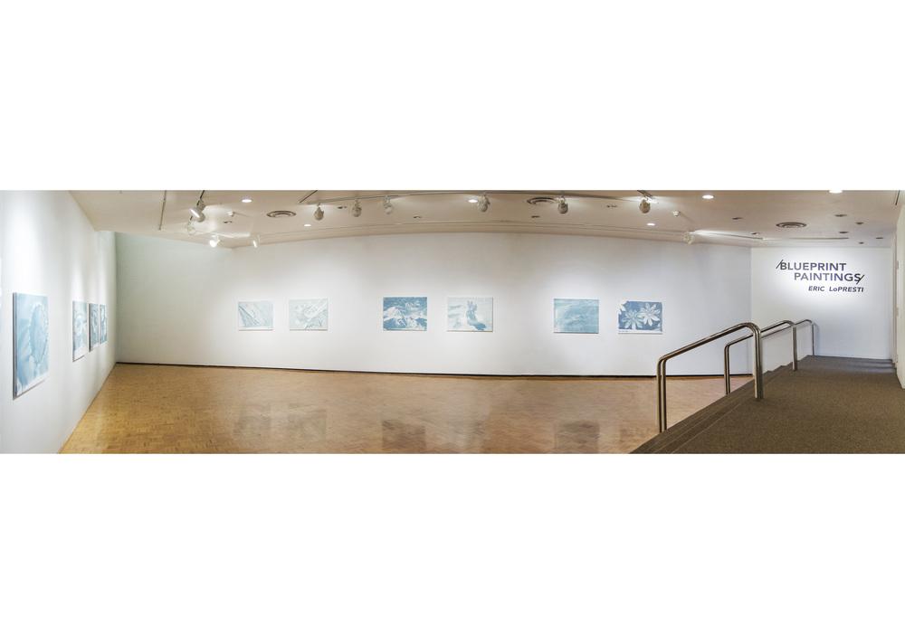 2014_Blueprint_Paintings_Installation_A_mod.jpg