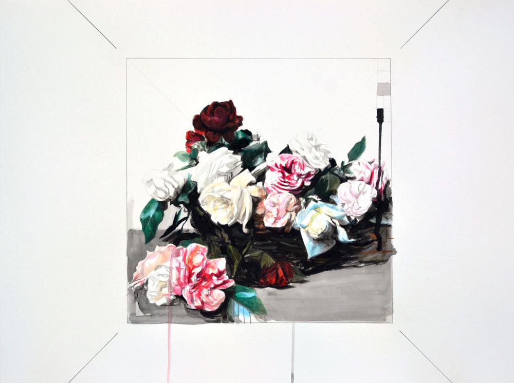 Power Corruption and Lies #21