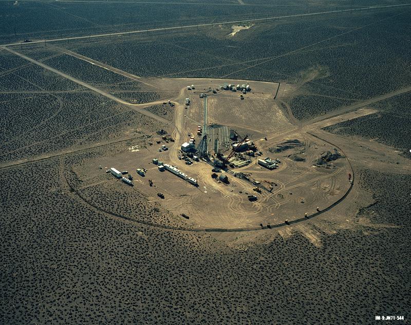 Area 1, Aerial U1C (JN71544).jpg