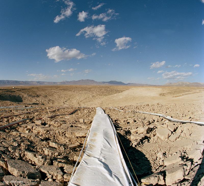 Cornerstone-Dalhart Crater (JN882354).jpg