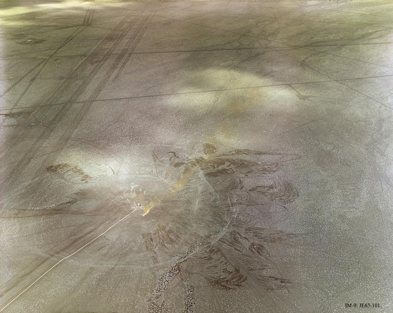 Niblick-Bilby Crater (JE63-101).jpg