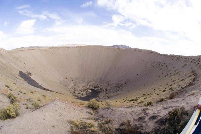 Sedan Crater (DSC_0048).jpg